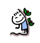 かんちゃんの日常4(個別スタンプ:07)