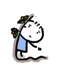 かんちゃんの日常4(個別スタンプ:08)