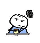かんちゃんの日常4(個別スタンプ:30)