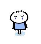かんちゃんの日常4(個別スタンプ:31)