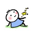 かんちゃんの日常4(個別スタンプ:38)
