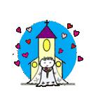 かんちゃんの日常4(個別スタンプ:40)