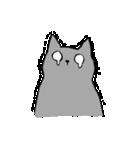 姉弟猫のスタンプ(個別スタンプ:13)