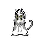 姉弟猫のスタンプ(個別スタンプ:29)