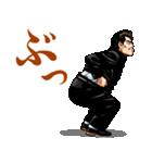 ろくでなしBLUES(J50th)(個別スタンプ:18)