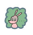 WanとBoo (Booスペシャル編)(個別スタンプ:02)