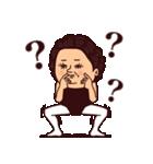 大人ぷりてぃマダム2(個別スタンプ:31)
