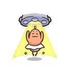 ソップリンのすえなが~~く使えるスタンプ(個別スタンプ:08)