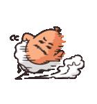 ソップリンのすえなが~~く使えるスタンプ(個別スタンプ:09)