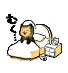 こぐまのケーキ屋さん(個別スタンプ:17)