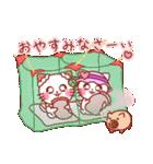 すいーつにゃんこ ~夏~(個別スタンプ:03)