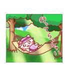 すいーつにゃんこ ~夏~(個別スタンプ:07)