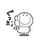 まるぴ★毎日使える敬語バージョン(個別スタンプ:06)