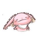 餃子と餅(個別スタンプ:10)