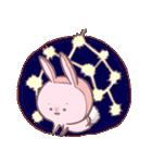 餃子と餅(個別スタンプ:12)