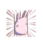餃子と餅(個別スタンプ:28)