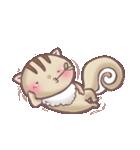 餃子と餅(個別スタンプ:31)