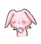 餃子と餅(個別スタンプ:33)