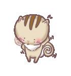 餃子と餅(個別スタンプ:38)