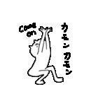 変態ネコの時男 その2(個別スタンプ:16)