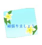 """南国気分""""2""""(個別スタンプ:20)"""