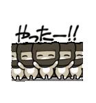 にゃのびん(個別スタンプ:07)
