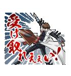 遊☆戯☆王デュエルモンスターズ 叫ぶ!海馬(個別スタンプ:22)