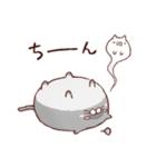 にゃんぱん!(個別スタンプ:15)