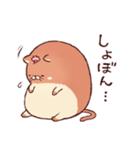 にゃんぱん!(個別スタンプ:31)