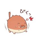 にゃんぱん!(個別スタンプ:32)
