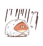 にゃんぱん!(個別スタンプ:39)