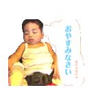 chihiro.kwt(個別スタンプ:6)