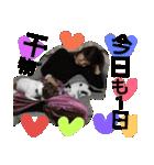 ゆげるすたんぷ3(個別スタンプ:31)