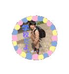 ゆげるすたんぷ3(個別スタンプ:35)