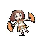 マギアレコード 魔法少女まどか☆マギカ外伝(個別スタンプ:9)