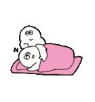 大丈夫なきもちになる 毎日のお疲れさま!(個別スタンプ:40)