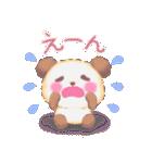 Babyぱんださん(個別スタンプ:27)
