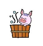 子豚のこぶ太