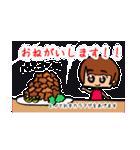 #よしきはるかのすたんぷ(個別スタンプ:07)