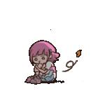 HUGっと!プリキュア(個別スタンプ:06)