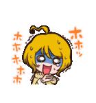 HUGっと!プリキュア(個別スタンプ:16)