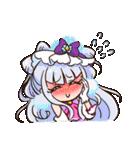 HUGっと!プリキュア(個別スタンプ:26)