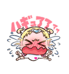 HUGっと!プリキュア(個別スタンプ:29)
