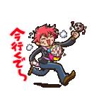 HUGっと!プリキュア(個別スタンプ:32)