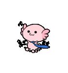 るぱうぱ(個別スタンプ:36)