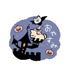 ほんわかしばいぬ<秋>(個別スタンプ:37)