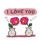 Flower Vase2(English)