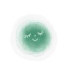 OKAO2(個別スタンプ:01)