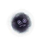 OKAO2(個別スタンプ:08)