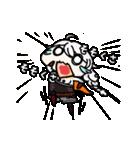 崩壊3rd アニメーションスタンプ Vol.1(個別スタンプ:07)